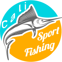 cali sport fishing